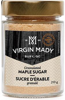product-sugar